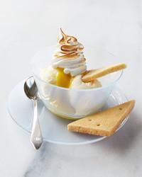 icecream-sundae-keylime-232-d112073-0515.jpg