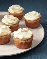 in-season-parsnip-cupcakes-007-med108875.jpg