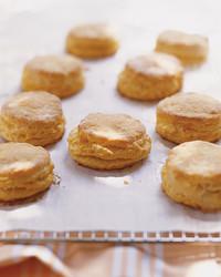 orange-breakfast-biscuits-0105-mla100867.jpg