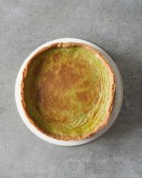 pureed-peas-mint-quiche-01-ld110959-0414.jpg
