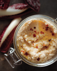 roasted-cauliflower-yogurt-dip-mbd109136.jpg