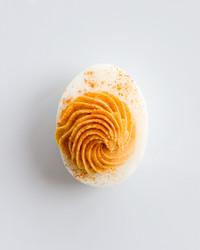 smoked-tomatoe-deviled-eggs-1105-d111028.jpg