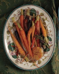 thanksgiving-sides-carrots-027-mbd109277.jpg
