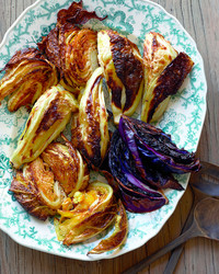 vegetable-thanksgiving-roasted-mld106974.jpg