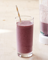berry-peanut-butter-smoothie-0222-d112647.jpg