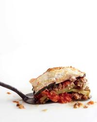 casseroles-zucchini-tomato-lamb-med107508.jpg