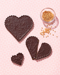chocolate-couscous-valentines-021-d112539.jpg