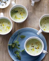 cucumber-mint-buttermilk-soup-145-d111665.jpg