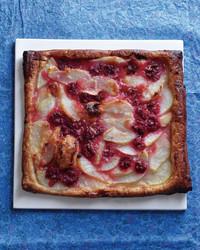 dessert-pear-raspberry-tart-011-med109000.jpg