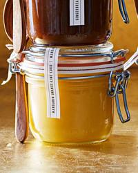 mandarin-orange-lime-curd-sauce-102828167.jpg