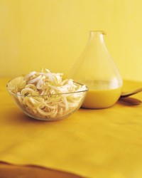 ml104a11_0401_perfect_mustard_vinaigrette.jpg