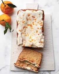 orange-barley-pound-cake-301-d112702-0416.jpg