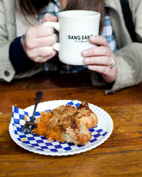 Five Pie Pit Stops for Your Summer Road Trip to Chicago