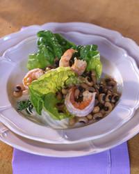 shrimp-black-eyed-pea-salad-0306-la101928.jpg