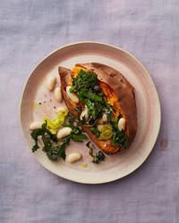 baked-sweet-potato-card_199_bg_6138982_key.jpg
