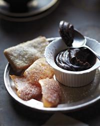bellocqs-chocolate-pots-de-creme-mld108270.jpg