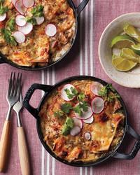 chicken-budin-casserole-master-118-d112355.jpg