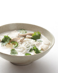 coconut-lime-chicken-noodle-soup-med107616.jpg