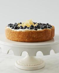 deep-dish-lemon-blueberry-tart-230-d113085.jpg