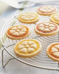 mla101257spoolcookie02_0405_citrus_cookies.jpg
