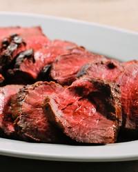 peppercorn-crusted-beef-tenderloin-mscs109.jpg