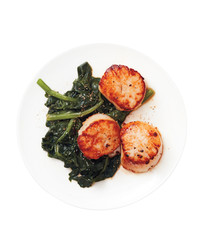 scallops-seared-in-coconut-oil-041-d111329.jpg