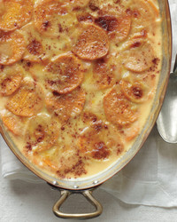 thanksgiving-sweet-potato-gratin-med109000.jpg