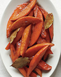 thanksgiving-sweet-potato-wedges-med109000.jpg