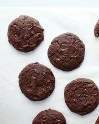 double-chocolate-spice-cookies-d107478-0615.jpg