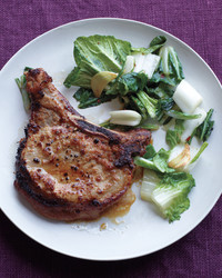 edf-loves-pork-chops-bok-choy-013-med109000.jpg