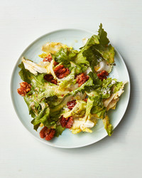escarole-walnut-crouton-salad-394-d113096-1.jpg