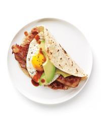 five-ways-breakfast-tortilla-med108749-001b.jpg