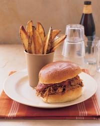 mla101624burger_0107_pulled_pork_sandwiches.jpg