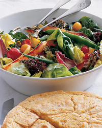 mla102244corn_0706_summery_salad_vegetables.jpg