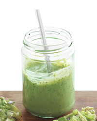 chicken-salad-avocado-dressing-jar-med107845.jpg