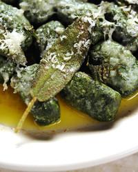 martha-cooking-school-dumplings-gnudi-cs2008.jpg