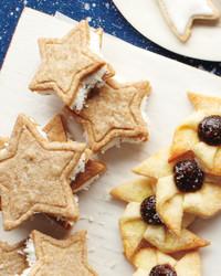 star-shaped-cookies-mld107727-graham-cracker.jpg