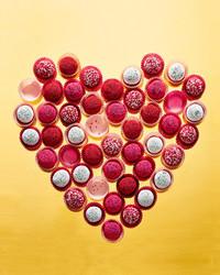 sweetie-chocolate-caramel-truffles-102835195.jpg
