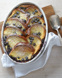 blueberry-french-toast-casserole-0015-d112283.jpg