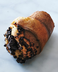 dark-chocolate-popover-variation-140-md110455.jpg