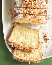 edf-loves-buttermilk-poundcake-004c-med108875.jpg