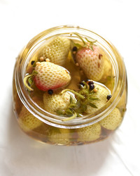 pickled-strawberries-cheeseboards-021-d110361.jpg