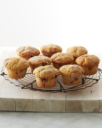 martha-bakes-plum-coffee-cake-135-d110936-0614.jpg