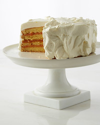 genoise-with-raspberry-curd-filling-283-d112925.jpg