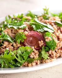 martha-cooking-school-grains-farro-salad-cs2007.jpg