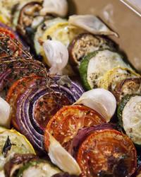 martha-cooking-school-vegetables-vegetable-tian.jpg