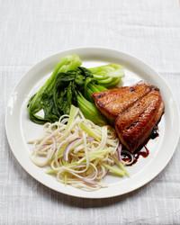 soy-sesame-salmon-d106093-boundless-beauty-6929.jpg