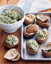 mla102244pots_0706_twice_baked_potatoes_broccoli.jpg