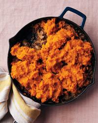 sweet-potato-beef-mushroom-casserole-095-d112355.jpg