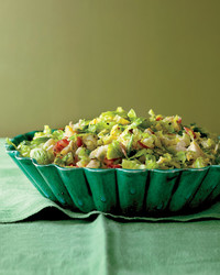 thanksgiving-brussels-sprouts-pancetta-med107616.jpg